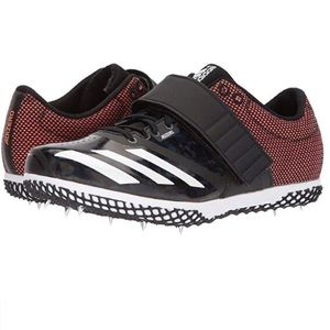Adidas Unisex Performance Adizero Sneakers